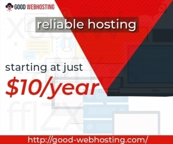 http://auto-mankel.de/images/best-hosting-provider-32408.jpg